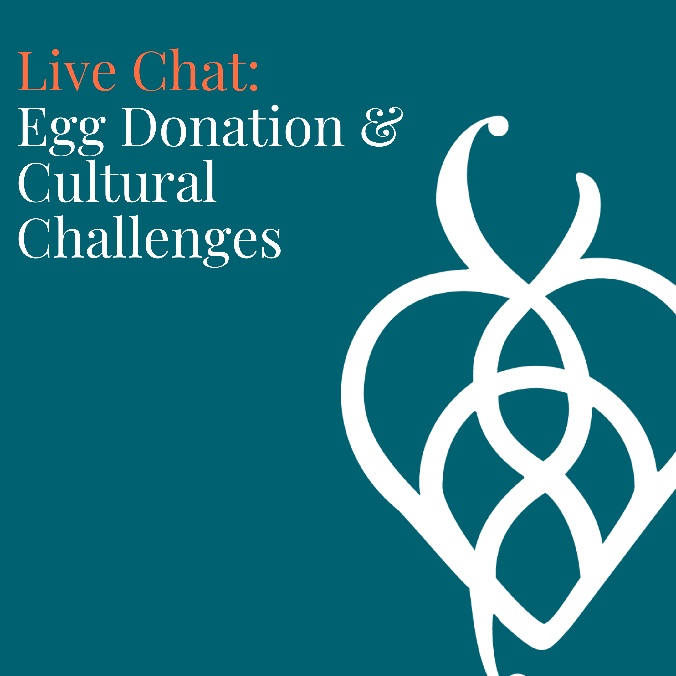 Egg Donation and cultural challenges
